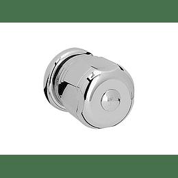 Registro ducha artesa - Grival