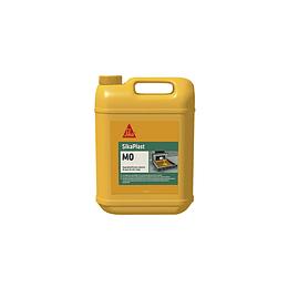 SikaPlast® MO de 5 kg