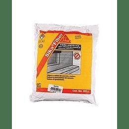 SikaFiber® de 0.6 kg