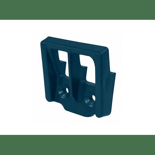 Grapas para lavamanos - Grival