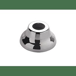 Escudo campana regulación - Grival