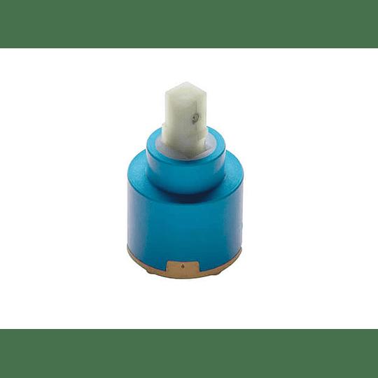 Unidad monocontrol 35mm - Grival