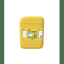 Sika Antisol® blanco de 20 kg