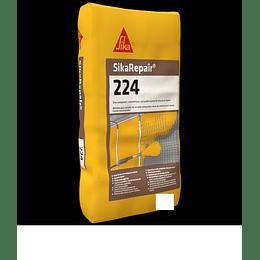 SikaRepair®-224 de 25 kg