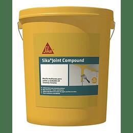 Sika® Joint Compound  de 27 Kg