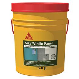 Sika® Vinilo Panel de 5 Galones