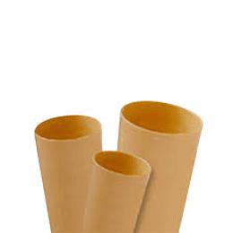 """Tubería ventilación 4"""" x 6m - Celta"""
