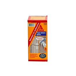 Sikadur-31 Adhesivo de 0.5 kg