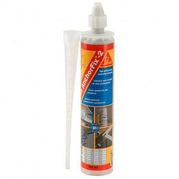Sika AnchorFix®-2 de 300 ml