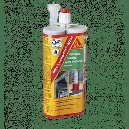Sika® AnchorFix‐3001 de 600 ml
