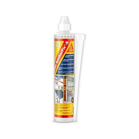 Sika AnchorFix® S de 300 ml