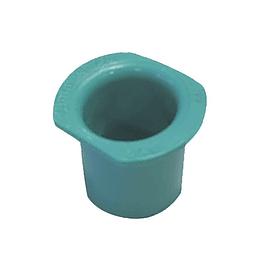 "Adaptador caja conduit 3/4"" - Celta"