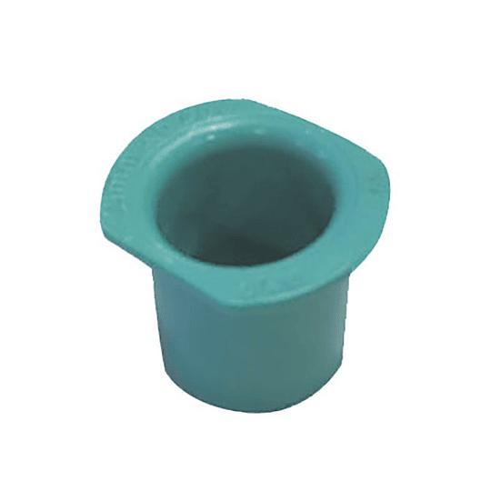 Adaptador caja conduit 3/4