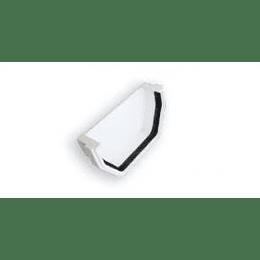 Tapa externa canal C 30 - Celta