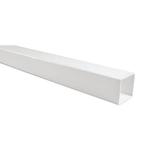 Bajante canales C 30 y C 90 x 3m - Celta
