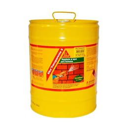 Sika® Transparente-5 de 3.6 Galones