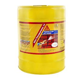 Sika® Transparente-10 de 3.6 Galones