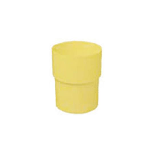 Adaptador derivación domiciliaria C x E Durafort 6