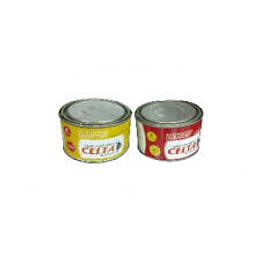 Adhesivo epóxico durafort 1/2 gl - Celta