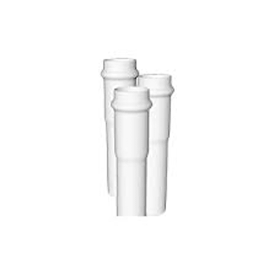 Tubería RDE 51 - 80 psi NTC 382 3