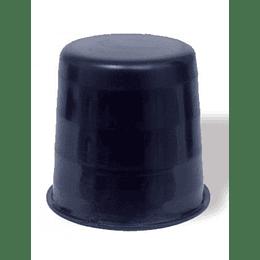 "Tapón ducto DB - EB 6"" - Celta"
