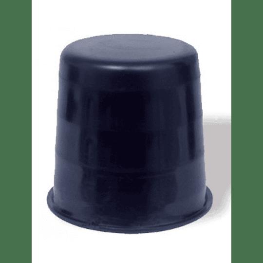 Tapón ducto DB - EB 6