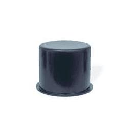 """Tapón ducto TDP 4"""" - Celta"""
