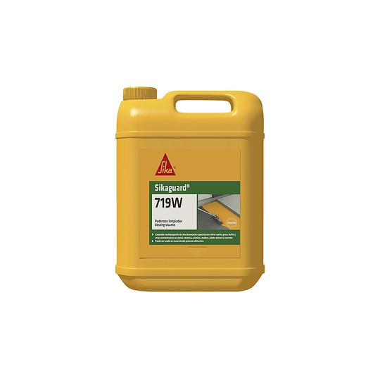 Sikaguard®-719 w de 4 kg