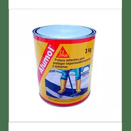 Alumol® de 3 kg