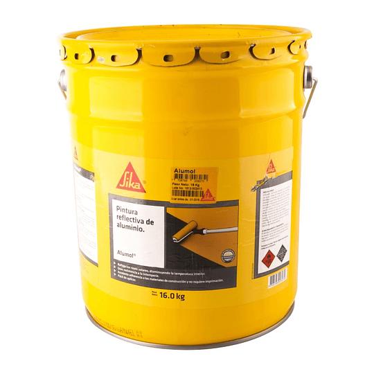 Alumol® de 16 kg