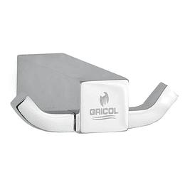 Gancho quadra - Gricol