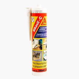 Sikasil® C Transparente