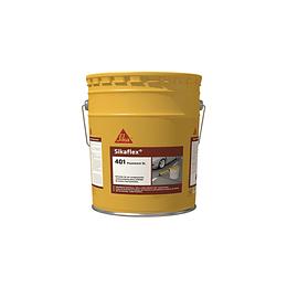 Sikaflex®-401 Pavement SL 5 Galones