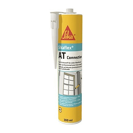 Sikaflex® AT Connection Cartucho de 300 ml Beige