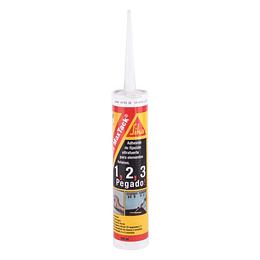 Sika MaxTack® Cartucho de 300 ml Blanco