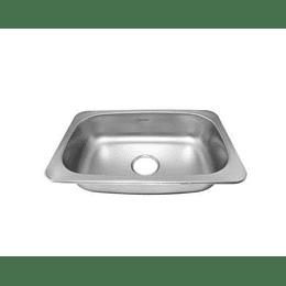 Lavaplatos radiante Sub 60x40 - Socoda