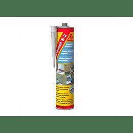 SikaSwell S2 Cartucho de 300 ml
