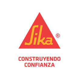 Sika® Waterbars Cinta Pvc - Uniones Prefabricadas V15 L Plana