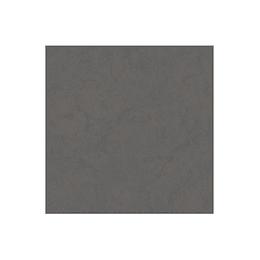 Porcelanato urban gris oscuro caras diferenciadas - 56.6x56.6 cm - caja: 1.60 m2 - Corona