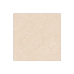 Porcelanato urban arena cara única - 56.6x56.6 cm - caja: 1.60 m2 - Corona
