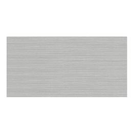 Porcelanato atlanta line gris cara única - 28.3x56.6 cm - caja: 1.60 m2 - Corona