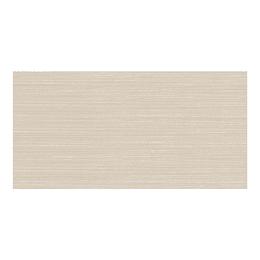 Porcelanato atlanta line beige cara única - 28.3x56.6 cm - caja: 1.60 m2 - Corona