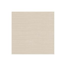 Porcelanato atlanta line beige cara única - 56.6x56.6 cm - caja 1.60 m2 - Corona