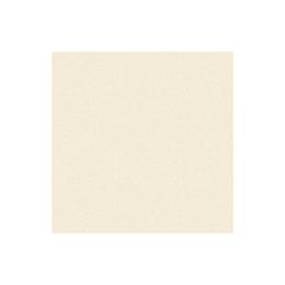 Porcelanato atlanta marfil caras diferenciadas - 56.6x56.6 cm - caja 1.60 m2 - Corona