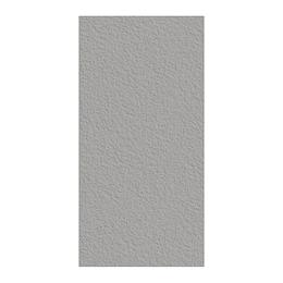 Porcelanato atlanta gris caras diferenciadas - 28.3x56.6 cm - caja: 1.60 m2 - Corona