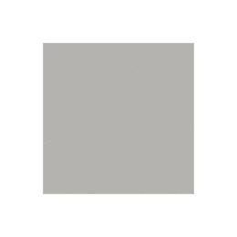 Porcelanato atlanta gris caras diferenciadas - 56.6x56.6 cm - caja: 1.60 m2 - Corona