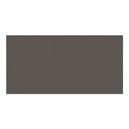 Porcelanato atlanta café caras diferenciadas - 28.3x56.6 cm - caja: 1.60 m2 - Corona
