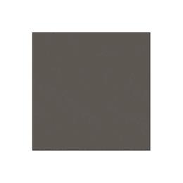 Porcelanato atlanta café caras diferenciadas - 56.6x56.6 cm - caja: 1.60 m2 - Corona