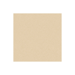 Porcelanato atlanta beige caras diferenciadas - 56.6x56.6 cm - caja: 1.60 m2 - Corona