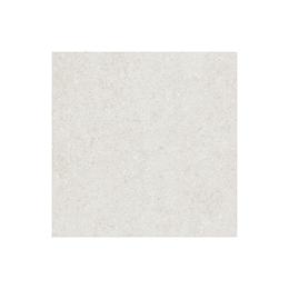 Porcelanato nebraska marfil caras diferenciadas - 28.3x56.6 cm - caja: 1.60 m2 - Corona